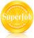 Привлекательный работодатель 2014